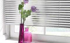 Blinds Derby Open 7 Days A Week